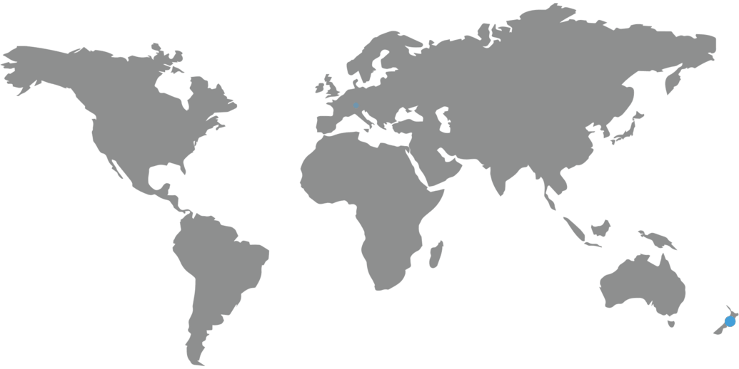 map-wellington
