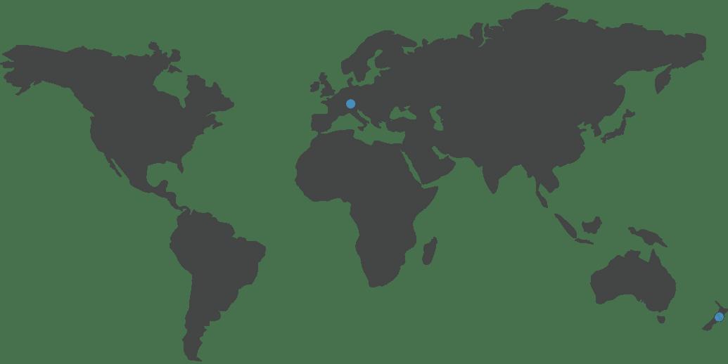map-default
