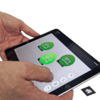 tablet-scan-code